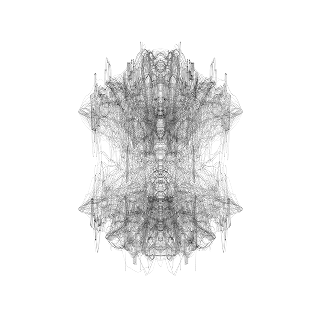 render289_resize
