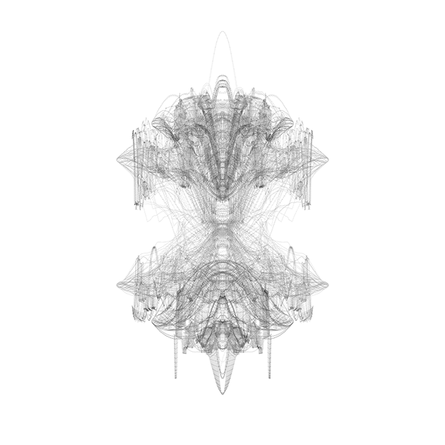 render73_resize