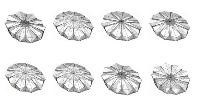 variations web.png