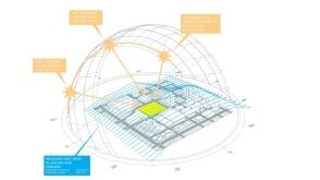 3D SITE DIAGRAM-01